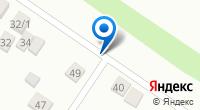 Компания Кулагин А.А на карте