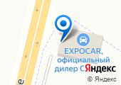 МАРКЕР ИГРУШКА на карте