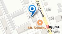Компания Kunak House на карте