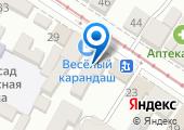 Бизнес план Таганрог - Разработка бизнес плана на заказ в Таганроге на карте