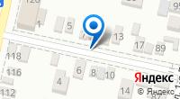 Компания Дивайс Авто на карте