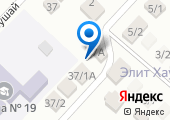 ИП Козин Ю.Б. на карте