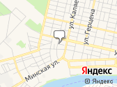 Стоматологическая клиника «На Урицкого» на карте