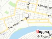 Стоматологическая клиника «Дент-Реал» на карте