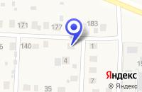 Схема проезда до компании КУРОВСКОЙ СЕТЕВОЙ РАЙОН НОГИНСКАЯ ЭЛЕКТРОСЕТЬ в Куровском