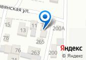 ИП Гарькушов А.Г. на карте
