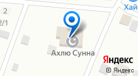 Компания Краснодар Спецхолод на карте