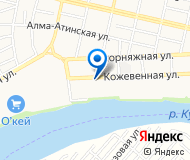 """Оптторг-Кубань"" ООО"