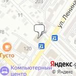 Магазин салютов Тимашевск- расположение пункта самовывоза