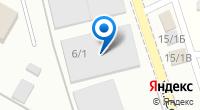 Компания Краснодарская Торговая Компания на карте