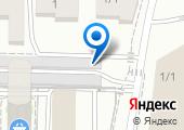 БайкЛига магазин мототехники и мотоэкипировки на карте