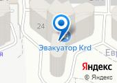 МЕЖДУНАРОДНАЯ КУЛИНАРНАЯ ШКОЛА АЛЕКСАНДРА КИСЛИЦЫНА VIP-MASTERS на карте