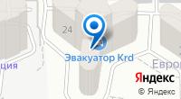 Компания МЕЖДУНАРОДНАЯ КУЛИНАРНАЯ ШКОЛА АЛЕКСАНДРА КИСЛИЦЫНА VIP-MASTERS на карте