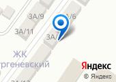 BMWParts на карте