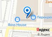 Boss-House на карте