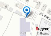 АрхиГрад на карте