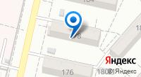 Компания Нотариус Волкова Н.А. на карте