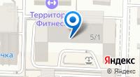 Компания Завод бурового оборудования Урал на карте