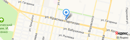individualka-krasnodara-krasnih-partizan-i-aerodromnaya-porno-sayt-stid