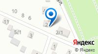 Компания Полиарк-Краснодар на карте