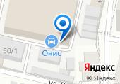 ВладиАн-Кубань на карте