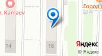 Компания АйТи Маркет на карте