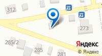 Компания Калининский на карте