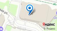Компания 23 билета.ру на карте