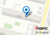 Художественная школа Художка на карте