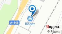 Компания Завод полистиролбетона на карте