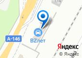 Авто Лидер-Кубань на карте