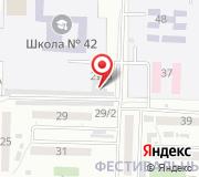 Центр по обеспечению деятельности учреждений образования Прикубанского внутригородского округа г. Краснодара