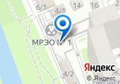 МРЭО ГИБДД г. Краснодара на карте