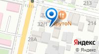 Компания Военно-мемориальная компания на карте