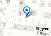 СтеклоПринт на карте