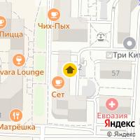 Световой день по адресу Россия, Краснодарский край, Краснодар, улица Яна Полуяна, 53