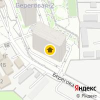 Световой день по адресу Россия, Краснодарский край, Краснодар, Береговая улица, 2лит2