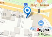 ИП Тючкалов И.В. на карте