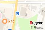 Схема проезда до компании Совкомбанк, ПАО в Ликино-Дулёво
