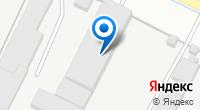 Компания КЛИМАТПРОФ на карте