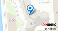 Компания Клиника Корвяковой на карте