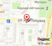 Администрация Прикубанского внутригородского округа г. Краснодара