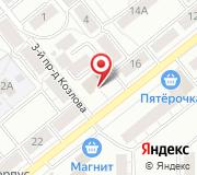 Управление образования г. Орехово-Зуево