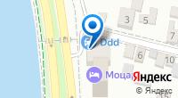 Компания ХайХот на карте