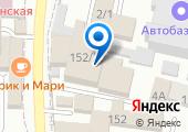 ИП Шилов В.М. на карте