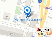 Почтовое отделение №49 на карте