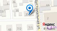 Компания Вилла Баден на карте