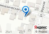 Мобил Техно Сервис на карте