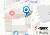 I-SENDER.COM на карте