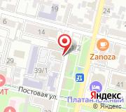 Управление Федеральной службы государственной регистрации кадастра и картографии по Краснодарскому краю